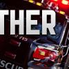 Odor Investigation – City of Richland Center