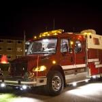 Rescue 706
