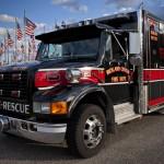 Rescue 715